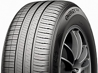 205/60R16 MICHELIN Energy XM2+ 92V